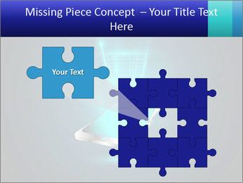 0000078227 PowerPoint Templates - Slide 45