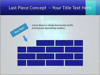 0000078227 PowerPoint Template - Slide 46
