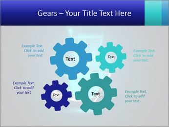0000078227 PowerPoint Template - Slide 47