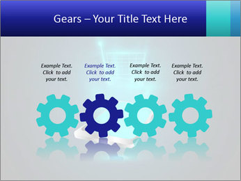 0000078227 PowerPoint Templates - Slide 48