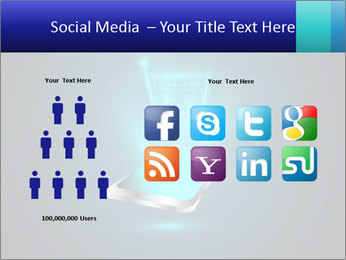 0000078227 PowerPoint Templates - Slide 5