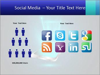 0000078227 PowerPoint Template - Slide 5