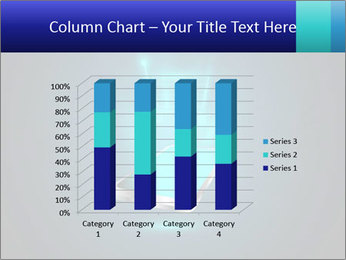 0000078227 PowerPoint Templates - Slide 50