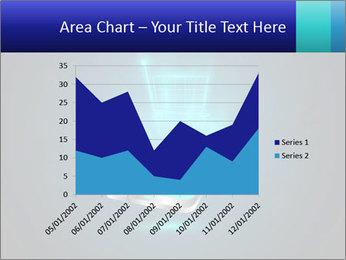 0000078227 PowerPoint Template - Slide 53