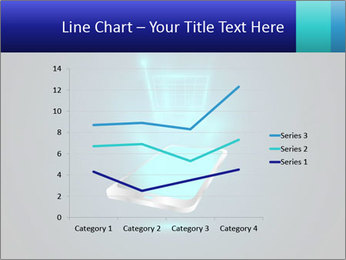 0000078227 PowerPoint Templates - Slide 54