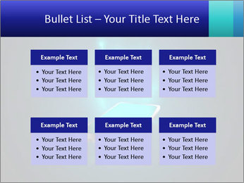0000078227 PowerPoint Templates - Slide 56