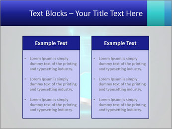 0000078227 PowerPoint Templates - Slide 57