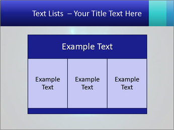 0000078227 PowerPoint Template - Slide 59