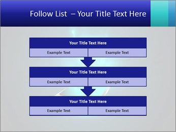 0000078227 PowerPoint Template - Slide 60