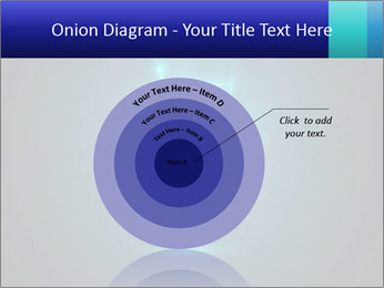 0000078227 PowerPoint Template - Slide 61