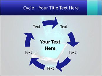 0000078227 PowerPoint Template - Slide 62