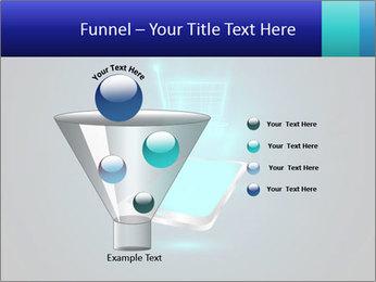 0000078227 PowerPoint Template - Slide 63