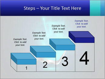 0000078227 PowerPoint Templates - Slide 64