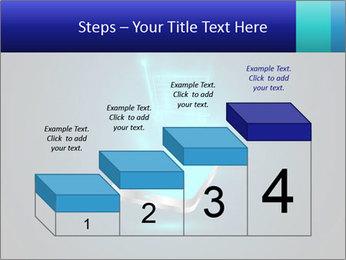 0000078227 PowerPoint Template - Slide 64