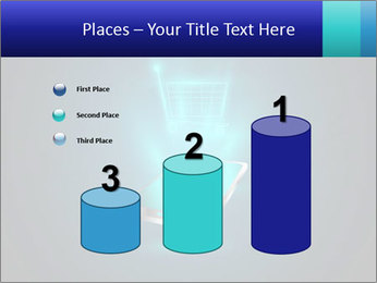 0000078227 PowerPoint Templates - Slide 65