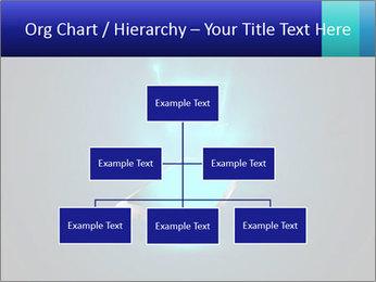 0000078227 PowerPoint Template - Slide 66