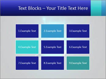 0000078227 PowerPoint Templates - Slide 68
