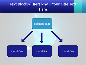 0000078227 PowerPoint Template - Slide 69