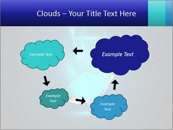 0000078227 PowerPoint Template - Slide 72