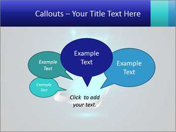 0000078227 PowerPoint Templates - Slide 73