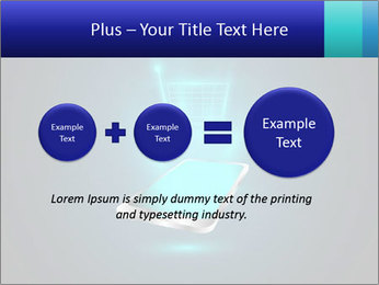 0000078227 PowerPoint Templates - Slide 75