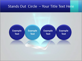 0000078227 PowerPoint Templates - Slide 76