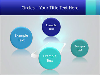 0000078227 PowerPoint Templates - Slide 77