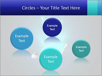 0000078227 PowerPoint Template - Slide 77