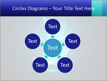 0000078227 PowerPoint Templates - Slide 78