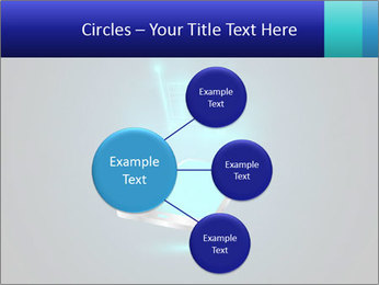 0000078227 PowerPoint Templates - Slide 79