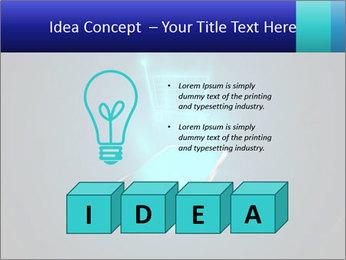 0000078227 PowerPoint Template - Slide 80