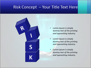 0000078227 PowerPoint Templates - Slide 81