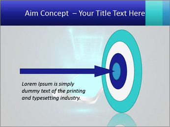 0000078227 PowerPoint Templates - Slide 83