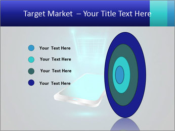 0000078227 PowerPoint Template - Slide 84