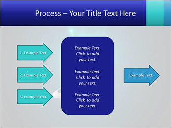 0000078227 PowerPoint Templates - Slide 85