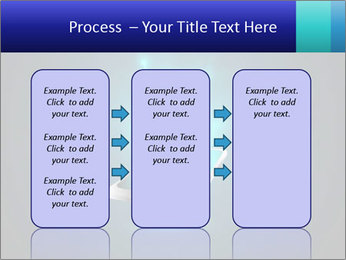 0000078227 PowerPoint Templates - Slide 86