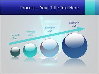 0000078227 PowerPoint Template - Slide 87