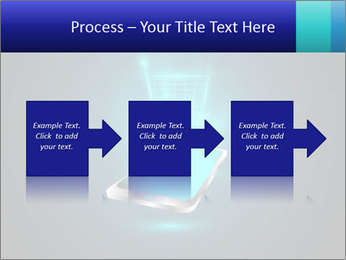 0000078227 PowerPoint Templates - Slide 88