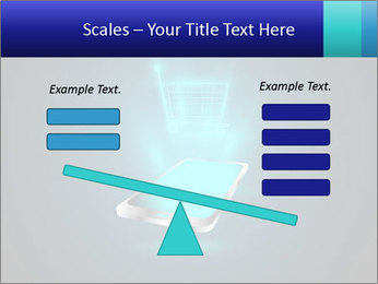 0000078227 PowerPoint Templates - Slide 89