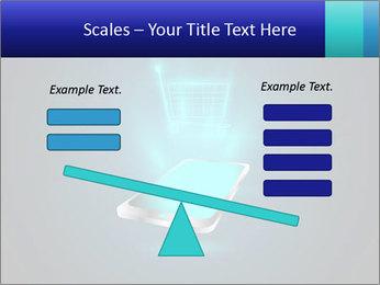 0000078227 PowerPoint Template - Slide 89