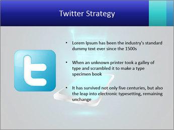 0000078227 PowerPoint Template - Slide 9