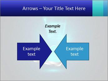 0000078227 PowerPoint Template - Slide 90
