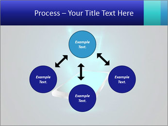 0000078227 PowerPoint Templates - Slide 91