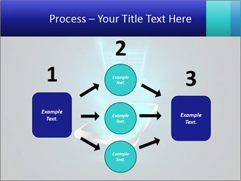 0000078227 PowerPoint Templates - Slide 92