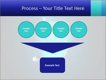 0000078227 PowerPoint Templates - Slide 93