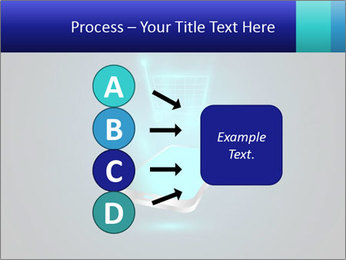 0000078227 PowerPoint Templates - Slide 94