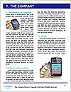 0000078227 Word Templates - Page 3