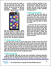 0000078227 Word Template - Page 4