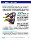 0000078227 Word Templates - Page 8