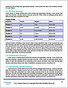 0000078227 Word Templates - Page 9